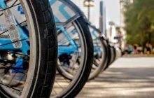 best mens hybrid bikes