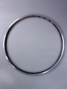"WTB LaserBeam 26"" MTB rims"