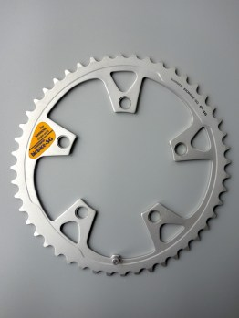 Shimano Exage 500/400/300 LX BioPace SG outer chainring