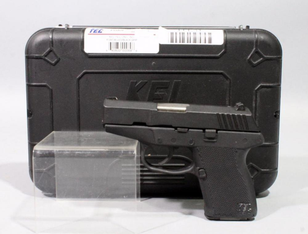 kel tec p11 parts diagram dogfish shark with labels pistol 9mm sn aa7r53 new mag hard case and lot 135 of 950 paperwork