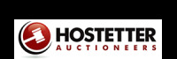 152518 Cabinet World Relocation Auction  Cranberry PA