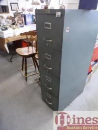 Haskell File Cabinet  Cabinets Matttroy