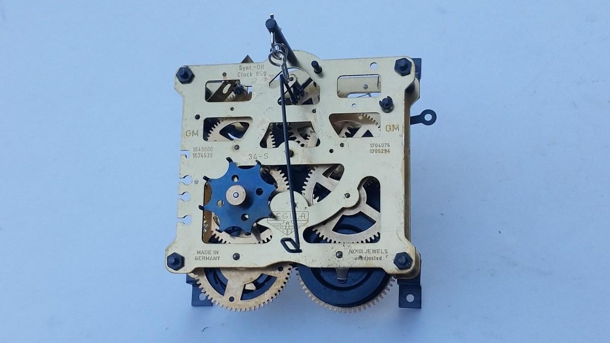 Grandfather Clock Parts Diagram Besides Pendulum Clock Parts Diagram