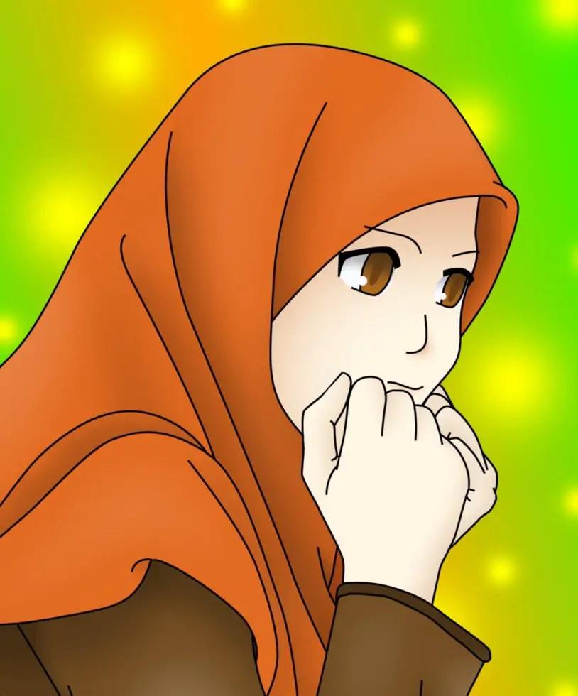 Koleksi Kumpulan  Gambar Animasi Lucu Tapi Jorok HD Terbaru