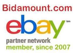 ebay-partner Network Chinese Art