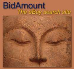 Bidamount Asian Antiques and Art Video Library | Art News-Auctions