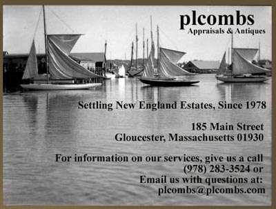 plcombs Chinese Porcelain Antiques Dealers