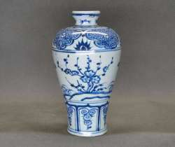 Ebay Dealers Selling Fake Chinese Antiques | Fraud On The Web