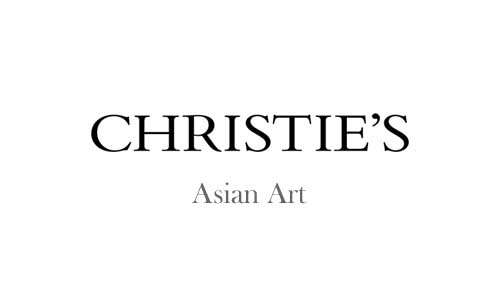 Christie's Asian Works of Art