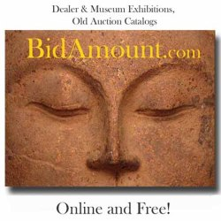 Asian Art Exhibition Catalogs For Collectors-Dealers | Art Reference