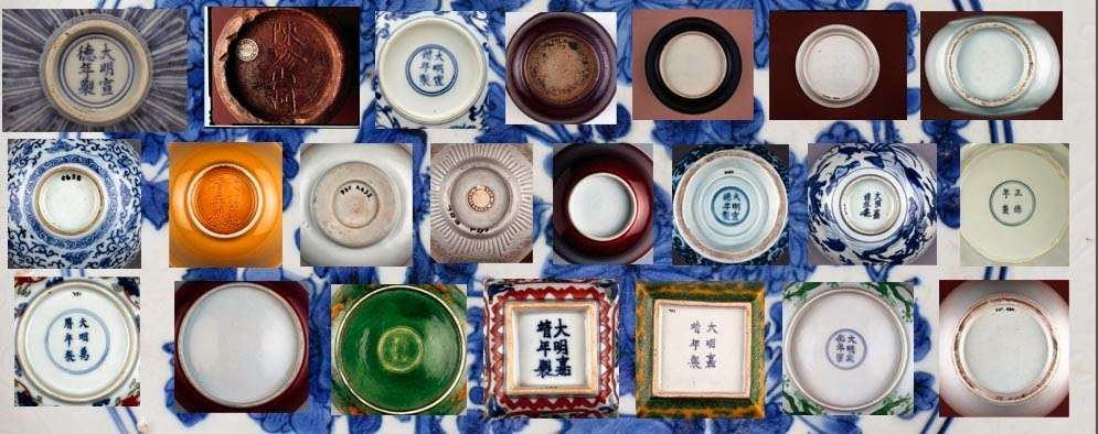 chinese art auction news