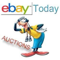 Chinese porcelain auctions on ebay
