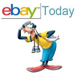 chinese porcelain on ebay