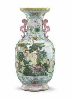 exceptional_rare_and_large_famille_rose_vase_qianlong_six-character)