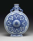 _large_ming-style_blue_and_white_moonflask_qianlong_period)