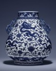 _magnicient_and_fine_blue_and_white_dragon_hu-shaped_vase_qianlong_si)