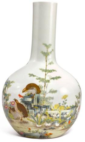 pear vase6-56-36