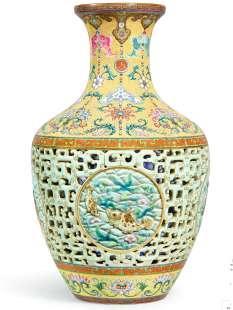 qianlong 62