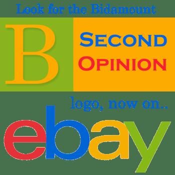 ebay and Bidamount Partnership