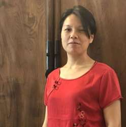 Ye Hua Catawiki