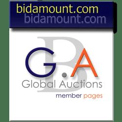 Bidamount Global Auctions