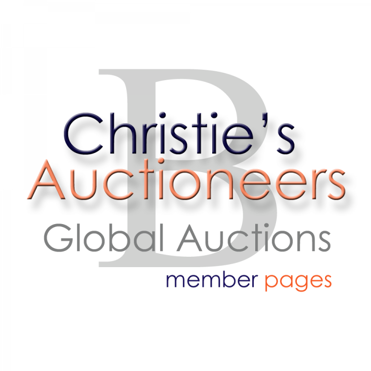 chinese porcelain auction