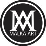 Malka Art
