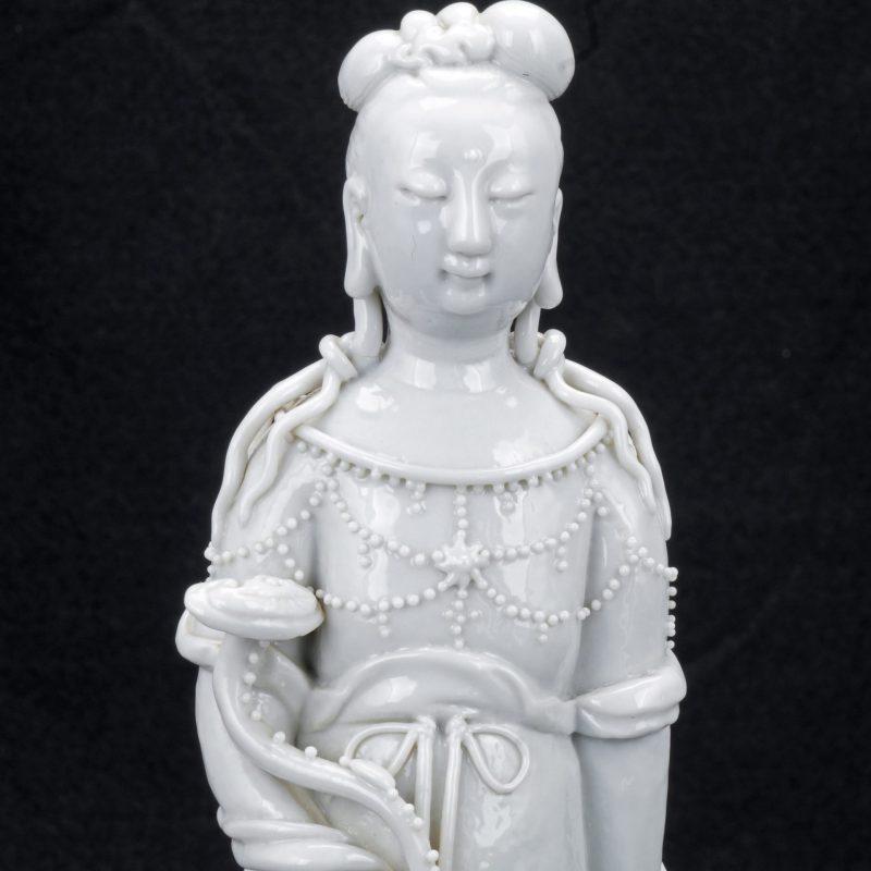 dehua quanyin for sale