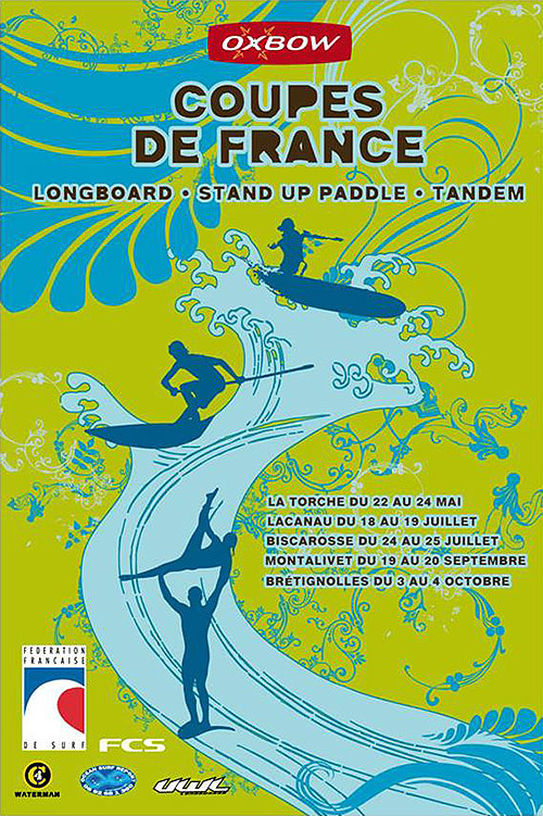 coupe_france_oxbow
