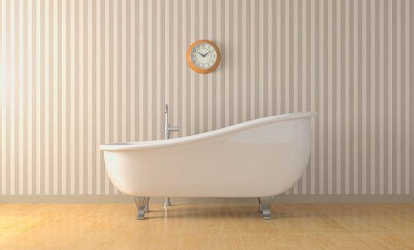 Dollarphotoclub_58634437-1-600x363 「質の良い睡眠をとる」ことで生活習慣を見直す…10の方法とは?