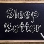 「質の良い睡眠をとる」ことで生活習慣を見直す…10の方法とは?