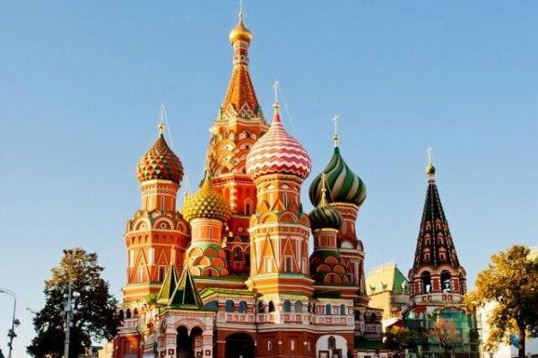 s-Basilius-Kathedrale-Moskau-485x728-600x399 【心に響く名言集】いざという時…思い出して欲しい~20代編~