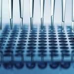 あなたの薄毛・M字を「遺伝子」から分析!これが本当の【あなたに合った育毛剤~Persona~】