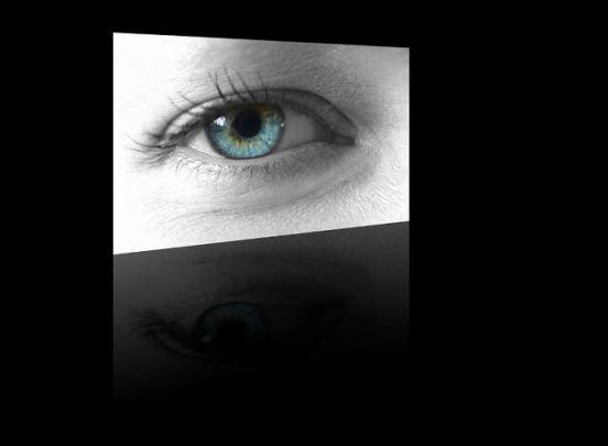 2406329_m-1-600x440 男性も必見!眉毛を再び生やす5つの方法!太い眉毛を取り戻すには?