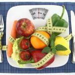 相性が大事!ダイエットサプリで効果的に痩せる5つの方法