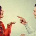 目の前で話せる!人前で笑顔になれる歯&口臭の口腔ケア【まとめ】