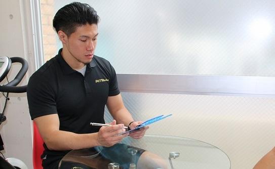 IMG_6533 【福岡】24/7ワークアウトに突撃インタビューしてみた!