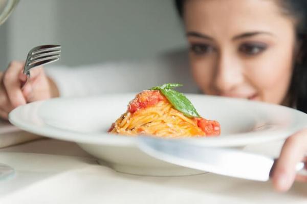炭水化物 ダイエット