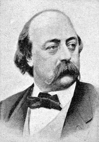 03-Gustave_Flaubert-e1503371055272 【心に響く名言集】迷ったときに思い出したい言葉~30代編~