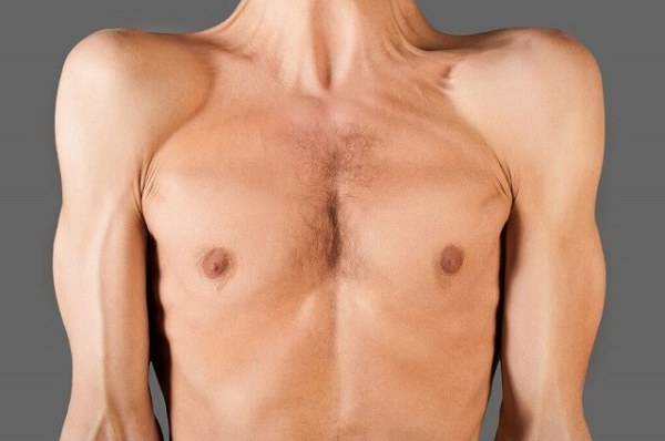 8888775_m-1-600x398 【太りたい男性必見】太る体質に変わるために覚えておきたい7つのこと