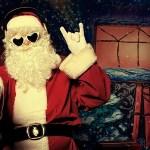 彼女の印象に残る【クリスマスの過ごし方】デキる男のやり方とは?