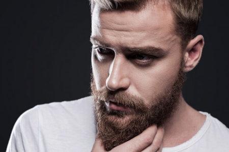 32264137_s-1-e1540871889324 髭の永久脱毛おすすめ5選 初めての男性でも安心して脱毛できるクリニックは?