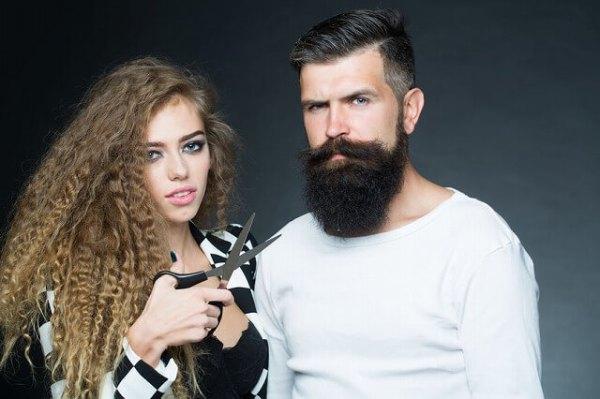 46988182_s-2-600x399 【安い・痛みが少ない・効果がある】髭の脱毛サロンおすすめ5選