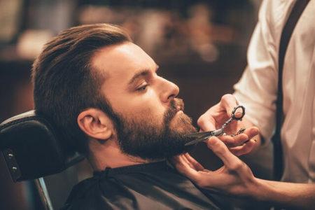 髭 永久脱毛 おすすめ