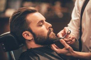 51259657_s-1-304x202 お金をかけずに「髭を薄くする」4つの方法とは?