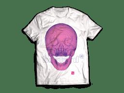 Skull-collection-bastard-abbgliamento-bibidesign
