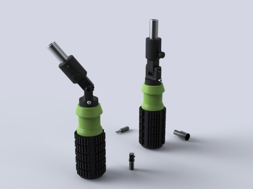Rendering-prodotto-cacciavite-bibidesign