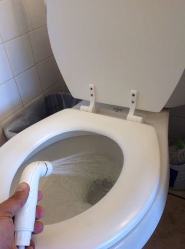 Astonishing Faucet Sprayer Warm Heated Bidet Hot And Cold Water Muslim Shower Toilette Shattaf Set Alphanode Cool Chair Designs And Ideas Alphanodeonline
