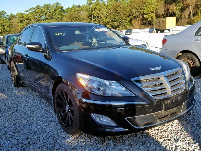 hyundai key fob case (z123) as. Hyundai Genesis 3 8l 2013 Black 3 8l 6 Vin Kmhgc4dd0du256563 Free Car History
