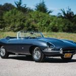 Best Classic Convertibles To Buy Bid Garage